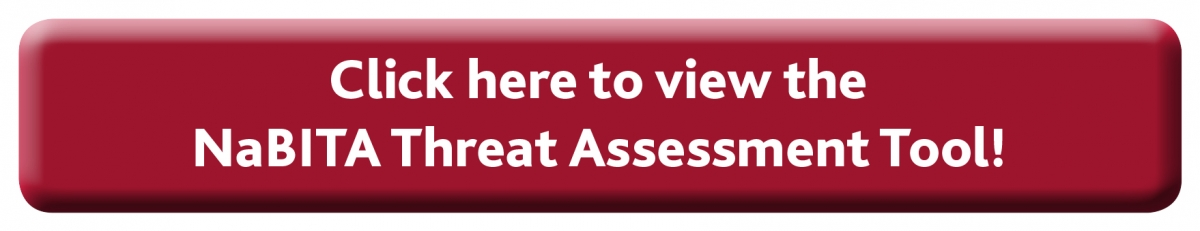 Click here to view the NaBITA Threat Assessment Tool!