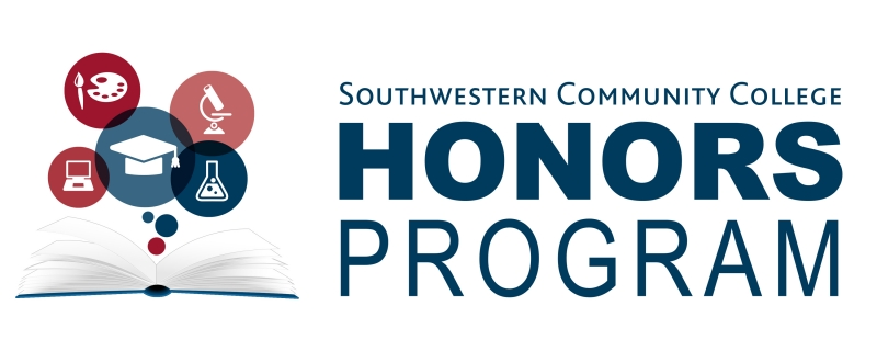 Decorative Image - SCC Honors Program Logo