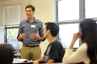 Spokane Community College Degree Programs, Courses and ...