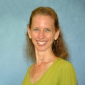 Jennifer Ashlock