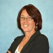 Barbara Connell