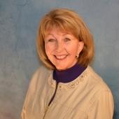 Cheryl Davids