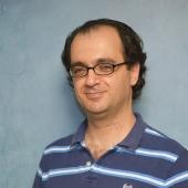 Haitham Dawuid