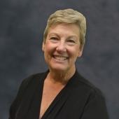 Gail Debnam