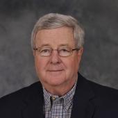 Jim Zoller