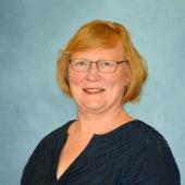 Susan Kimel