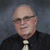 Larry Callicutt