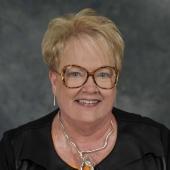 Lynn Dillard