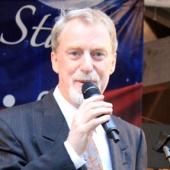 Steve Johannessen
