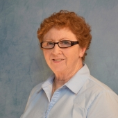 Cathy Setser