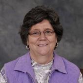 Susie McCoy