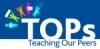 Tops - Teaching our Peers